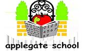 applegate-logo-big